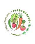 gallant gardens final logo 1