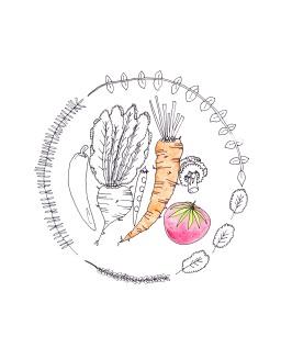 gallant gardens penned logo.jpeg
