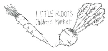 little roots banner 2